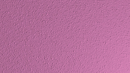 Pink (Pantone)