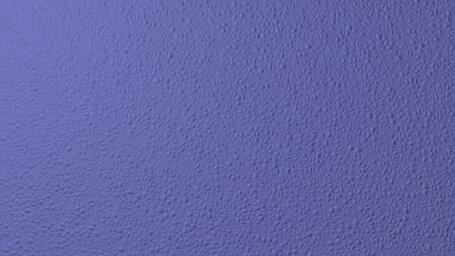 Blue (pigment)