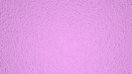 Shocking pink (Crayola)