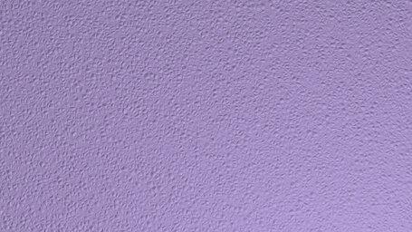 Medium purple