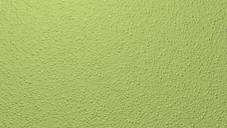 Android green
