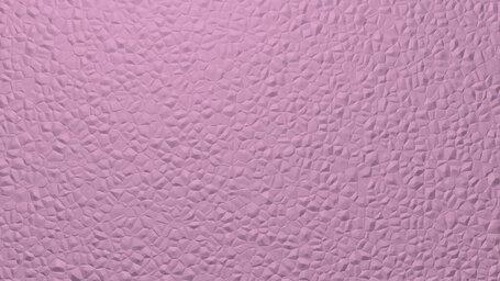 Super pink