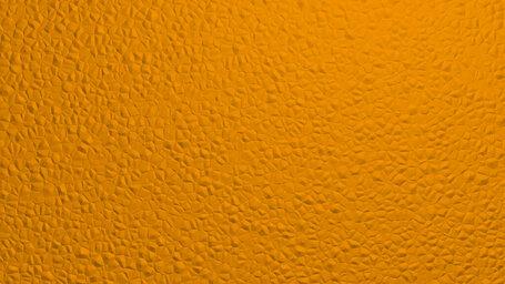 International orange (aerospace)