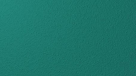 Blue green (color wheel)