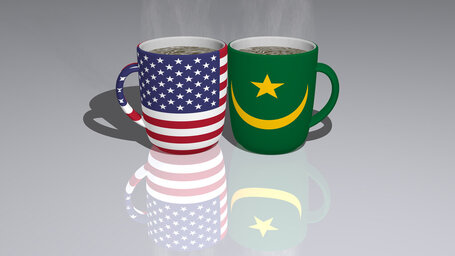united-states-of-america mauritania