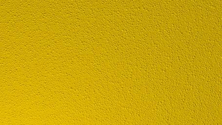 Chrome yellow