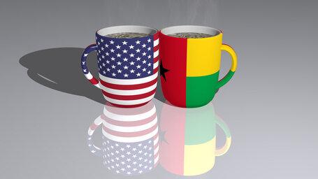 united-states-of-america guinea-bissau