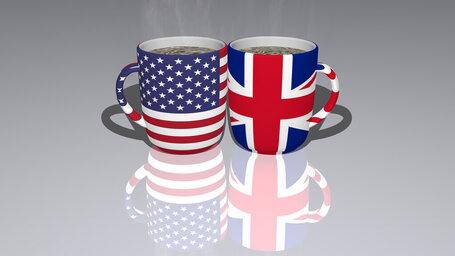 united-states-of-america united-kingdom