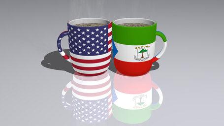 united-states-of-america equatorial-guinea