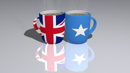 united kingdom somalia