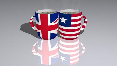 united kingdom liberia