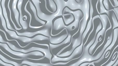 Pale aqua