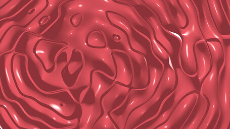 Red (pigment)