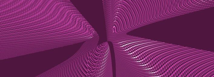 medium violet red