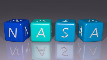 Is JPL a part of NASA?