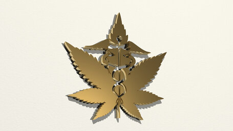 weed for medical use