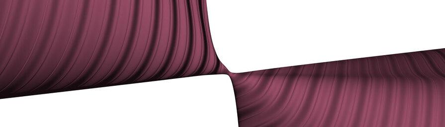 pale violet red