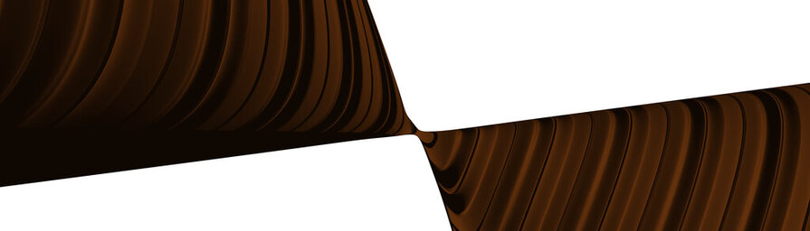 Saddle brown