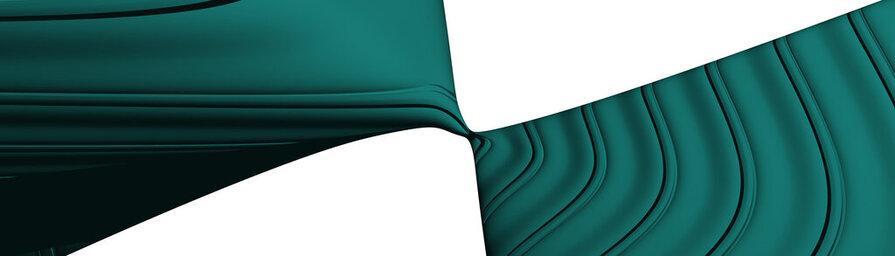Light sea green