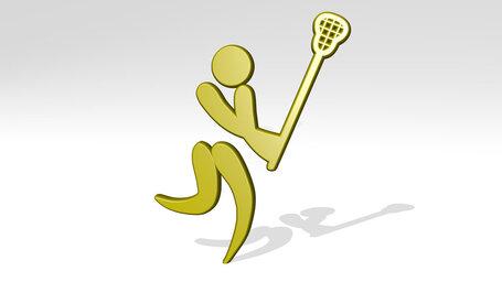 athletic sport activity