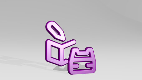vr user box