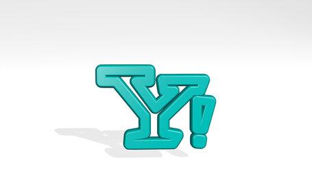search engine yahoo