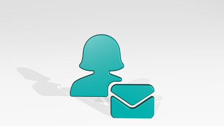 single woman actions email