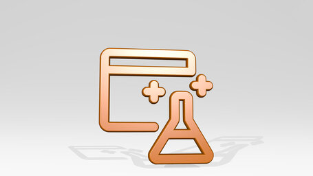 ab testing chemistry