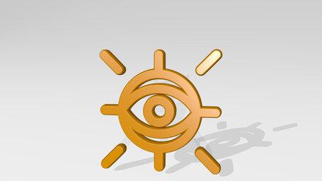seo eye