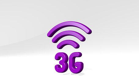 cellular network wifi 3g