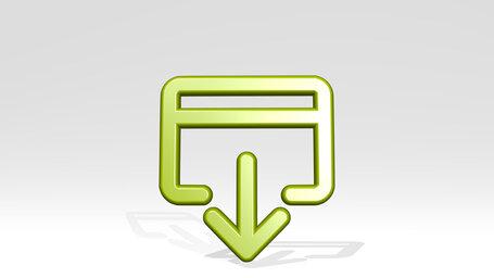 app window download