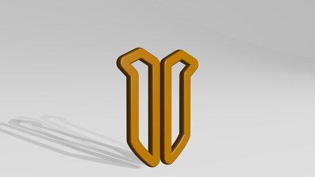 video game logo starcraft