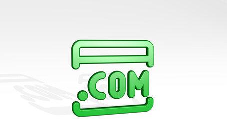 browser com