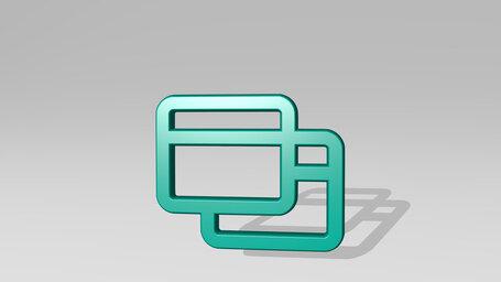 app window two