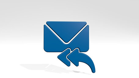 email action reply all