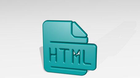 file html