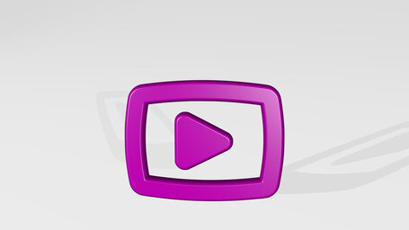 video player 1 alternate