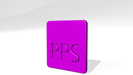 file pps