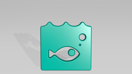 water protection fish