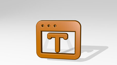 app window type