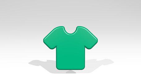 shirt plain