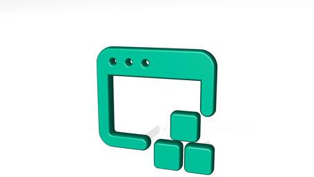 app window module