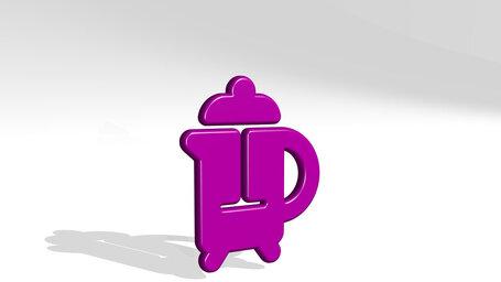 coffee cold press