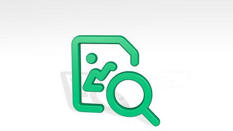 image file search