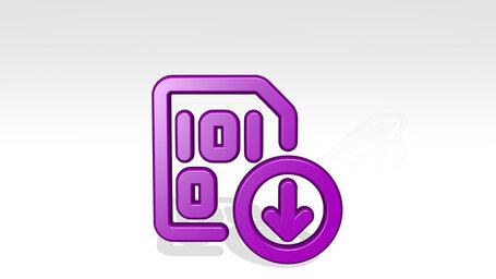 file code download
