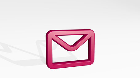 email action unread