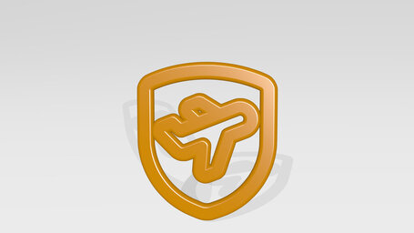 travel insurance shield