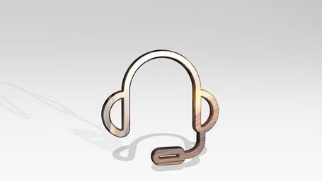 headphones customer support