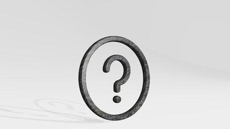 question help circle