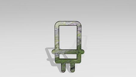electronics capacitor